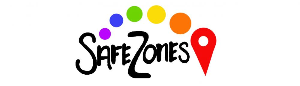 SafeZones at Washington University in St. Louis